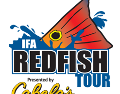 redfish-logo-clear