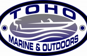 toho marine outdoors