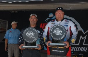 Oliverio_Holloway_Winners_IFA_ProAm_Jacksonville