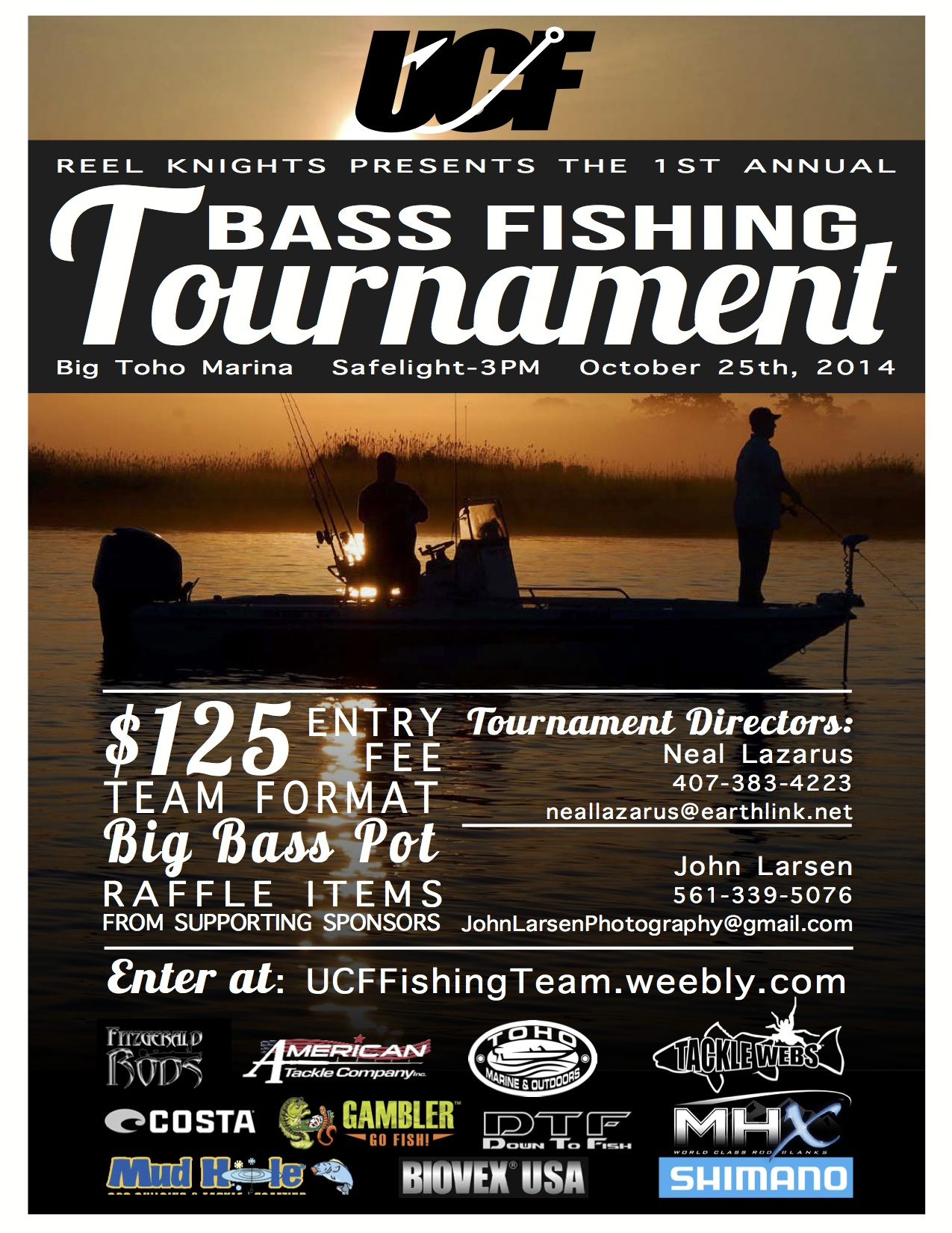 university of tampa map with The Reel Knights Of Ucf Present The 1st Annual Bass Fishing Tournament On Lake Toho on Aerial Photographs Of Miami in addition Sport Parks moreover Fa6470 additionally Rollins College 1515 in addition File Kawasaki Ninja H2 PERF.