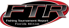 Florida Tournament Report