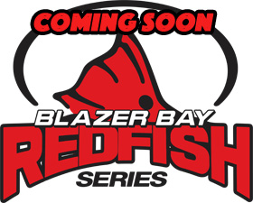 Redfish Series Coming Soon