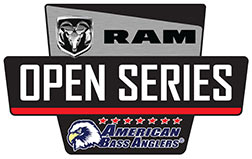 RamOpenSeries