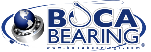 BocaBearings-Fishing-Logo-v2