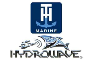 TH-Hydrowave