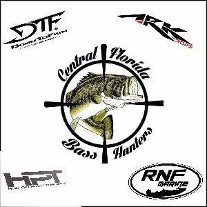 Upcoming events events florida tournament report for Bass fishing tournaments in florida