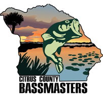 CitrusCountyBassmasters1